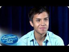 TV BREAKING NEWS Steven Curd: Road To Hollywood Interviews - AMERICAN IDOL SEASON 12 - http://tvnews.me/steven-curd-road-to-hollywood-interviews-american-idol-season-12/