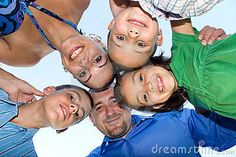 Hold regular family councils or meetings