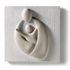quadro maternità