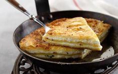 Cheese Pies, Greek Recipes, Macaroni And Cheese, French Toast, Recipies, Favorite Recipes, Breakfast, Ethnic Recipes, Food