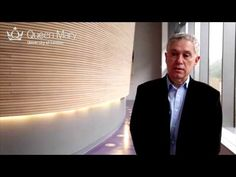 Professor Peter Hajek Speaks About #Ecigs https://h2ecig.com/expert-talks-about-ecigs #e_cig