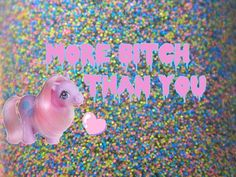 Must send this to Erik. Sass Queen, Girly Things, Girly Stuff, I Don't Care, Pastel Goth, Wise Words, Tumblr, Boss Lady, Attitude