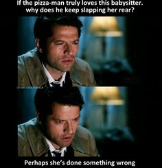 Because cas, its science. - GIF on Imgur