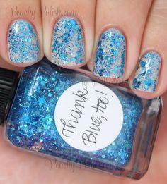 Lynnderella-Thank-Blue-Too