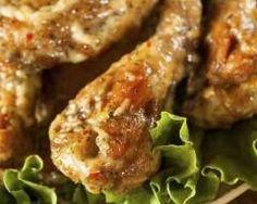 grillades de dinde aux deux coriandres : http://www.cuisineaz.com/recettes/grillades-de-dinde-aux-deux-coriandres-33646.aspx