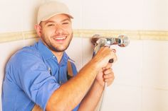 Are you in need of expert plumber in Marysville? Quality Plumbers Marysville professionals at one call services can handle all of your drain, plumbing, and water heater needs. #24HourPlumberMarysville #BestPlumbersinMarysville #LocalMarysvillePlumberService #LocalPlumberMarysvilleWA #QualityPlumbersMarysville