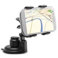 Holiday gift idea! This item is compatible for Iphone 4/4s/5/5c/5s, Samsung Galaxy S5/S4/S3/S2, Galaxy Note 1/2/3 HTC One/One x, Droid Razr Maxx and most smart phones and gps devices