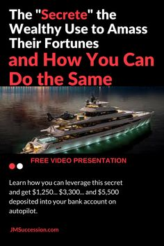Learn how you can get rid of the 9 to 5 and work when you want.  This pin contains affiliate links.