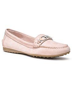COACH FORTUNATA LOAFER - Shoes - Macys Fashion Handbags, Fashion Shoes, Loafers Online, Driving Loafers, Coach Shoes, Loafer Shoes, Dillards, Me Too Shoes, Shoe Boots
