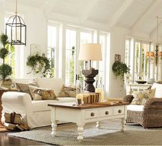 Cozy And Minimalist Barn Living Rooms Design Ideas 2 1 Cozy And Minimalist Barn Living Rooms Design Ideas