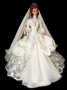 barbie wedding - Google Search