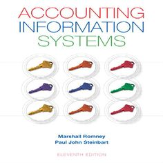 Bank management 8th edition solutions manual by koch macdonald free download full pdf test bank for accounting information systems 11th edition by romney steinbart marshall romney fandeluxe Images