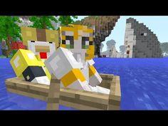 Minecraft Xbox - Ocean Den - Hungry Shark (46)
