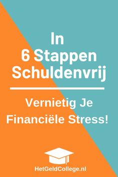 Schulden Oplossen Saving Tips, Saving Money, Budgeting, Coaching, Investing, Finance, Clever, Blog, Age