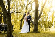 Sinead and Daniel's beautiful day at Barberstown Castle, captured by Bigger Picture Photography | Confetti