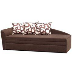 Atlantis, Lava, Couch, Furniture, Home Decor, Homemade Home Decor, Sofa, Couches, Home Furnishings