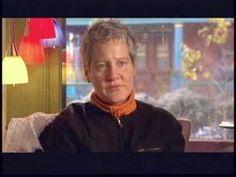"Ann Hamilton | Art21 | Preview from Season 1 of ""Art in the Twenty-First Century"" (2001) - YouTube Contemporary Sculpture, Contemporary Artists, Artist Art, Artist At Work, Ann Hamilton, Pigment Powder, Ap Art, Art Sites, Season 1"