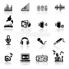 http://i.istockimg.com/file_thumbview_approve/17080961/2/stock-illustration-17080961-icons-set-sound.jpg