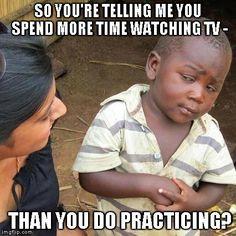 So you eat 3 times funny memes jokes meme lol laughter laughs lmao so you say Jw Meme, Meme List, Madea Meme, The Princess Bride, Jw Humor, Mormon Humor, Funny Humour, Lds Mormon, College Memes