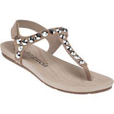 PEDRO GARCIA Judith Embellished Sandal