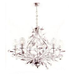 Lalique Nylang Lampe 110V Chandelier, Ceiling Lights, Home Decor, Homemade Home Decor, Decoration Home, Room Decor, Chandeliers, Ceiling Light Fixtures, Ceiling Lamps