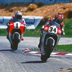 Retro Bicycle, Sportbikes, Racing Motorcycles, Road Racing, Motogp, Golf Bags, Grand Prix, Sports, Legends