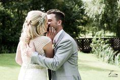 #wedding #weddingday #weddingphotography #brideandgroom #bride #groom