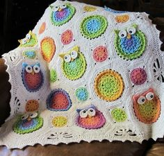 I want to make this for my sister's baby