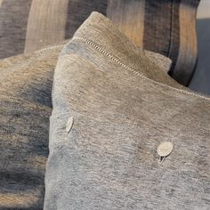 Bed Styling, Vancouver, Burlap, Reusable Tote Bags, Style, Fashion, Swag, Moda, Hessian Fabric