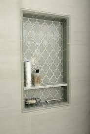 Image result for accent band in shower