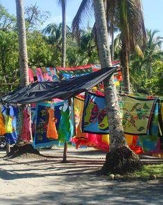 #ParadiseAwaits  #CostaRica #PuraVida #