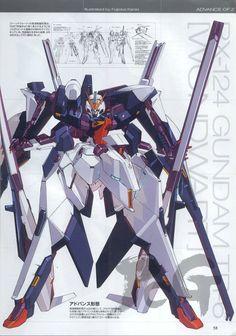 Advance of Zeta - Flag of the Titans - Vol. Gundam Art, Image Archive, Mobile Suit, Flag, Miniatures, Tr 6, Inspiration, Robots, Modeling