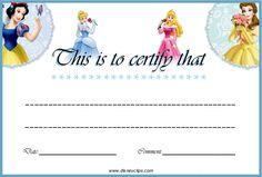 disney gift certificate template koni polycode co