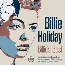 Ben's favorite singer. Billie Holiday, Cd Design, Graphic Design, Design Ideas, Cd Cover, Album Covers, Bird Parker, The Jazz Singer, Celtic Music