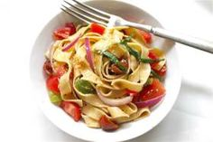 cool Top Fall Recipes for Wednesday #recipes