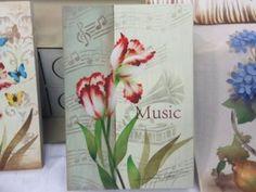 Stencil OPA - 27/06/16 - Mayumi Takushi - Tulipas Music