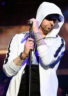 New Eminem, Eminem Rap, Marshall Eminem, Eminem Photos, Eminem Slim Shady, Sexy Beard, Rap God, Tommy Lee, Best Rapper