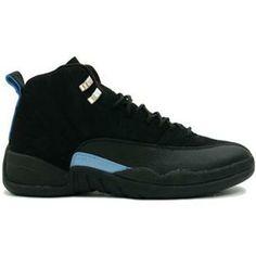 http   www.asneakers4u.com  136001 014 Air Jordan XII 12 fdd77c31f0a