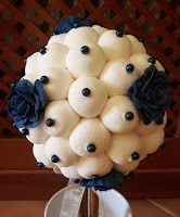 Meli's Bouquet Bouquet, Cake, Desserts, Food, Weddings, Good Stocking Stuffers, Tailgate Desserts, Deserts, Food Cakes