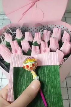Click below to GET MORE >>>> how to paper flowers crafts decoration paper pumpkins crafts diy paper christmas crafts diy Paper Flowers Craft, Paper Crafts Origami, Flower Crafts, Diy Paper, Paper Crafting, Diy Flowers, Diy Home Crafts, Diy Arts And Crafts, Diy Crafts Videos