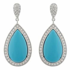 turquoise jewelry   Turquoise Jewelry Is Essential Summer Jewelry By Women