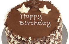 Doğum Günü Pastası tarifi mi aramıştınız? Doğum Günü Pastası nasıl yapılır, hazırlanışı, malzemeleri ve resimli anlatımı Mis Pasta Tarifleri'nde! http://www.mispastatarifleri.com/dogum-gunu-pastasi-tarifi/