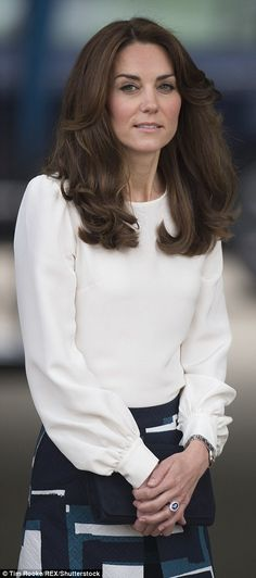 15330 Best Royal Family Images In 2020 Duchess Of Cambridge