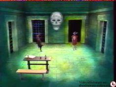 Le chevalier du labyrinthe (1990)