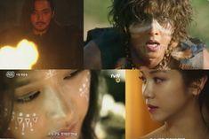 580 mejores imágenes de Dramas en 2019   Dramas coreanos