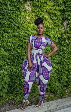 African fashion African Luxury dresses African dresses