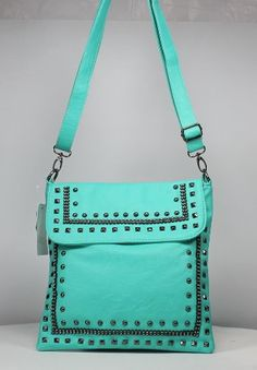 B&D Cross body handbag They are roomy, comfortable, and can be used for many years to come. Brian & Davis Tranding,http://www.amazon.com/dp/B009KG7TSG/ref=cm_sw_r_pi_dp_Na0Hsb1AJ4QWPTW1