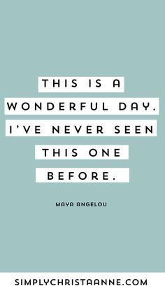 30 Quotes to Inspire & Encourage Gratitude