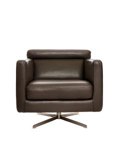 Munich Club Chair by city collection on Gilt Home