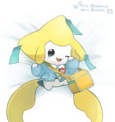 Pokemon Gif, Pokemon Ships, Play Pokemon, Pokemon Images, Pokemon Comics, Pokemon Fan Art, Pokemon Pictures, Chibi, Cute Pokemon Wallpaper